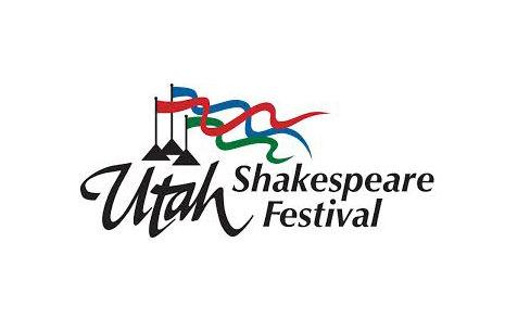 2017 Utah Shakespeare Festival