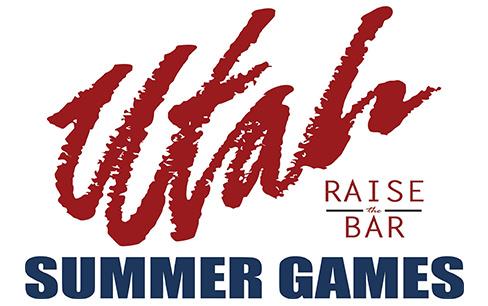 utah-summer-games