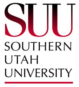 SUU Logo 2