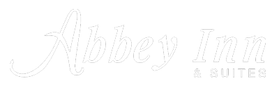 Abbey Inn Hotels and Suites logo