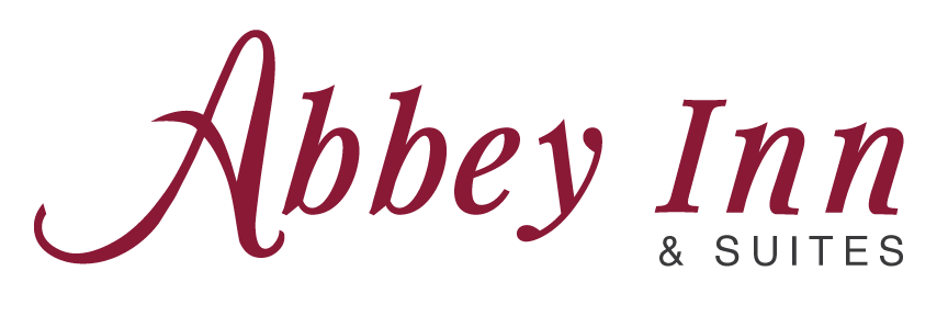 Abbey Inn Cedar City - Official Website